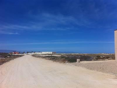 Light House Point Estates, Lot C54, La Ribera, Baja California Sur