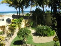 Homes for Sale in Cabarete, Puerto Plata $220,000