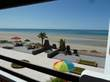 Condos for Sale in Playa Encanto, Puerto Penasco/Rocky Point, Sonora $219,900