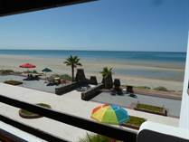 Condos for Sale in Playa Encanto, Puerto Penasco/Rocky Point, Sonora $239,000