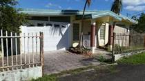 Homes for Sale in Hoya Mala, [Not Specified], Puerto Rico $70,000