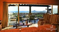 Homes for Sale in Ventanas Residences Los Cabos, Cabo San Lucas, Baja California Sur $289,000