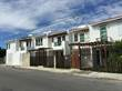 Homes for Rent/Lease in 10 de Abril, Cozumel, Mexico, Quintana Roo $1,000 monthly