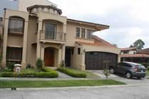 Homes for Sale in Curridabat, San José $650,000