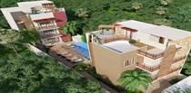Condos for Sale in Veleta, Tulum, Quintana Roo $640,000