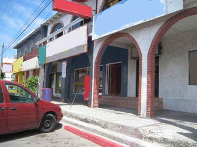 Blvd. Benito Juarez, #212