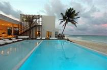 Condos for Sale in Playa del Carmen, Quintana Roo $467,460