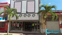 Commercial Real Estate for Sale in Downtown, Cozumel, Quintana Roo $450,000