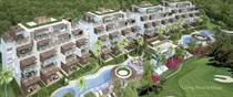 Condos for Sale in Bahia Principe, Tulum, Quintana Roo $355,000