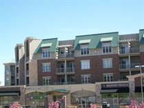 Condos for Sale in Waterford, Eau Claire, Wisconsin $169,900