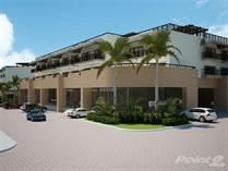 Commercial Real Estate for Sale in Aldea Thai, Playa del Carmen, Quintana Roo $595,000
