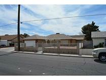 Homes for Sale in 89015, Henderson, Nevada $239,900