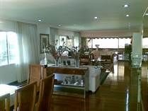 Condos for Sale in La Castellana, Caracas, Gran Caracas $250,000
