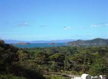 Condos for Sale in Playas Del Coco, Coco Beach, Guanacaste $298,000