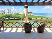 Condos for Sale in Isla Bonita, Cancun Hotel Zone, Quintana Roo $6,000,000