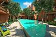 Condos for Sale in Tulum, Quintana Roo $275,675