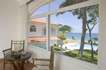 Homes for Sale in Playa Laguna Beach, Sosua, Puerto Plata $1,500,000