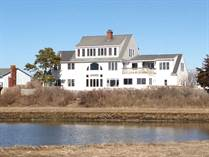 Homes for Rent/Lease in Hyannis Port, Massachusetts $7,500 weekly