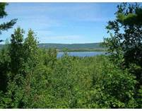 Lots and Land for Sale in Dunrobin Shores, Ottawa, Ontario $225,000