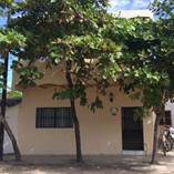 Homes for Sale in La Penita de Jaltemba, Nayarit $84,900
