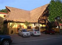 Commercial Real Estate for Sale in Centro, Playa del Carmen, Quintana Roo $2,900,000