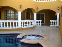 Homes for Sale in Santa Catalina Residencial, San Felipe, Baja California $1,300,000