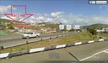 Lots and Land for Sale in Ensenada, Baja California $1,361,000