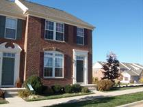 Homes for Rent/Lease in Abington Place, Charlottesville, Virginia $1,650 monthly