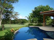 Homes for Sale in Playa Conchal, Conchal, Guanacaste $1,350,000