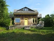 Homes Sold in Sainte-Anne-de-Kent, Bouctouche, New Brunswick $119,900