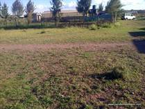 Lots and Land for Sale in Kitengela , Kajiado, Rift Valley KES2,490,000