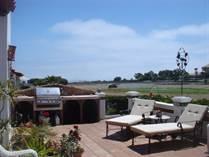Homes for Sale in Bajamar, Ensenada, Baja California $469,000