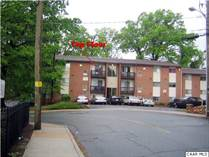 Commercial Real Estate for Rent/Lease in Corner Village, Charlottesville, Virginia $1,275 monthly