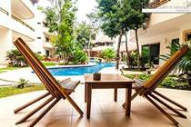 Condos for Sale in Tulum Centro, Tulum, Quintana Roo $199,000