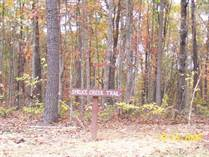 Lots and Land for Sale in Spruce Creek, Jamestown, Tennessee $46,000
