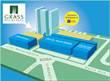 Homes for Sale in Grass Residences, Quezon City, Metro Manila $68,000