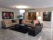 Condos Sold in Condado, San Juan, Puerto Rico $675,000