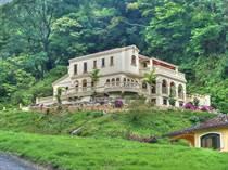 Homes for Sale in Valle Escondido, Boquete, Chiriquí  $1,299,000