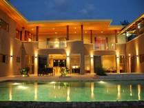 Commercial Real Estate for Sale in Puntarenas, Puntarenas Town, Puntarenas $3,500,000