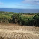 Lots and Land for Sale in Bo. San Jose, Quebradillas, Puerto Rico $69,000
