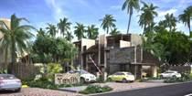 Homes for Sale in Aldea Zama, Tulum, Quintana Roo $200,510