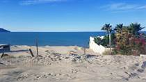 Lots and Land for Sale in South San Felipe, San Felipe, Baja California $229,000