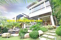Homes for Sale in Ayala Heights, Quezon City, Metro Manila ₱260,000,000