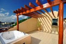rooftopterrace1