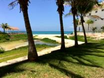 Lots and Land for Sale in Playa Paraiso, Playa del Carmen, Quintana Roo $699,000