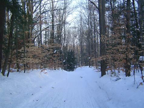 65.28 acres
