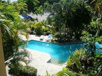 Condos for Sale in Cabarete Bay , Puerto Plata $118,000