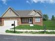 Homes Sold in Georgetown, Kentucky $224,500