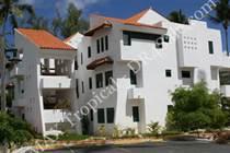 Condos for Sale in Stanza Mare, Cortecito, La Altagracia $550,000