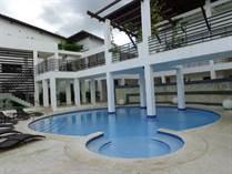 Condos for Sale in Juan Dolio, San Pedro De Macoris, San Pedro de Macorís $409,500